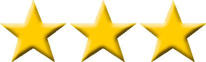 Albergo 3 stelle a Perugia Hotel a Perugia - Hotel Augusta ...